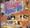 Schlager Show '84, Nino de Angelo, Barry Manilow, Gitte Haenning, Leo Sayer...