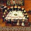 XTC, A testimonial dinner-The songs of XTC (VA, 1995)
