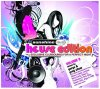 Sunshine Live-House Edition 8 (mixed, 2009), Luomo, Federleicht, Azuni, Solan, Sebastian Davidson...