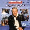 James Last, Best of Käpt'n James  (20 tracks, 1968-82/98)