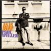 Paul Weller, As is now (+Bonus CD Live from Alexandra Palace