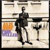 Paul Weller, As is now (+Bonus CD Live from Alexandra Palace