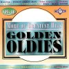 Golden Oldies 10, Donovan, Melanie, Trini Lopez, Gerry and the Pacemakers..