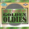 Golden Oldies 18, Archies, Rubettes, Chubby Checker, Bay City Rollers, Glitter Band..