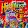 Hithaus-Ramba Zamba 2, 131 Stimmungs-Hits