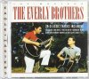 Everly Brothers, Masters (compilation, 20 tracks, 1997)
