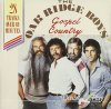 Oak Ridge Boys, Gospel Country (compilation, 29 tracks)