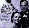 Les Paul & Mary Ford, A touch of class (18 tracks, 1998)