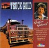 Gunter Gabriel, Truck Gold (compilation, 14 tracks, #5232642)
