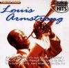 Louis Armstrong, Same (compilation, 20 tracks, 1997)