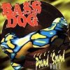 Bass Dog, Pound Sound Vol. 1