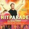 Uwe Hübner's Hitparade 2002, Kristina Bach, Drafi Deutscher, Mary Roos, Roberto Blanco, Paldauer..