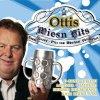 Ottis Wiesen Hits 2004, O-Zone, Bluelagoon, D.J. Ötzi, Antonia, Hermes House Band..