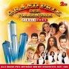 Grand Prix der Volksmusik, 2003-Finale