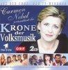 Krone der Volksmusik (2001, Carmen Nebel), Orch. Erich Becht, Oswald Sattler & Jantje Smit, Stefanie Hertel, Hansi Hinterseer..