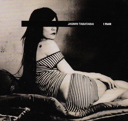 Bild 3: Jasmin Tabatabai, I ran (2007)