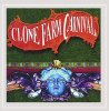 Clone Farm, Carnival (2002)