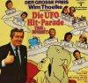 Der grosse Preis-Wim Thoelke präs. Die Ufo Hit-Parade, Manuel & Pony, Karel Gott, Frank Mills, Howard Carpendale, LUV.. (1978/79)