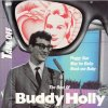 Buddy Holly, Best of (18 tracks, 1988)