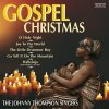 Johnny Thompson Singers, Gospel christmas 2