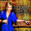 Claudia Jung, Geheime Zeichen (2009)