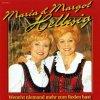 Maria und Margot Hellwig, Wenn'st niemand mehr zum Reden hast (14 tracks)