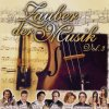 Zauber der Musik 3 (ZDF-Gala, 2003), André Rieu, Alexandru Badea, Martina Dorak, Johannes Kalpers, Opera Babes..