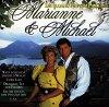 Marianne & Michael, Die kloane Tür zum Paradies (compilation, 16 tracks)