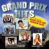 Grand Prix Hits, Alpentrio Tirol, Marc Pirchner, Nochalm Quintett & Stefanie, Oswald Sattler...