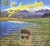 Schneewalzer (#622896), Marek Swoboda, Edelweiß-Musikanten, Oberkrainer-Musikanten..