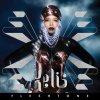 Kelis, Flesh tone (2010)