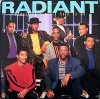 Radiant, Something's got a hold on me (1989, US)