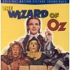 Wizard of Oz (1939), Judy Garland, Ray Bolger, Frank Morgan..