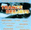 Trance Deejays, Mario Lopez, Souldiver, Billie Ray Martin , BTH...