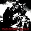 Psychopomps, Godshit (1992)