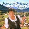 Eleonore Steiner, Für dich (2000)