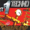 No.1 Techno Vol.3, BBE, Milk Incorporated, Sash!, Brooklyn Bounce, DJ Pierre, Winx...