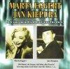 Marta Eggerth, Ich sing' mein Lied heut nur für dich (&Jan Kiepura)