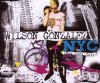 Wilson Gonzalez (Ochsenknecht), NYC (2008)