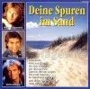 Deine Spuren im Sand, Howard Carpendale, Hanne Haller, Matthias Reim, Susan Schubert, Andy Borg..