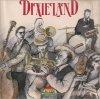 Dixieland (20 tracks), Eddie Condon, George Wettling, Bob Crosby, Bobby Hackett