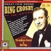 Bing Crosby, Alexander's Ragtime Band ('All Star Series')