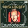 Bing Crosby, Selection of