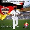 Captain Jack, Deutschland schiess ein Tor (2010, cardsleeve)