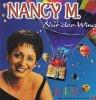 Nancy M., Nur der Wind