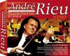 André Rieu, Die große Strauß-Gala & Carnival