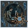 Rufus Wainwright, Want one (2003)