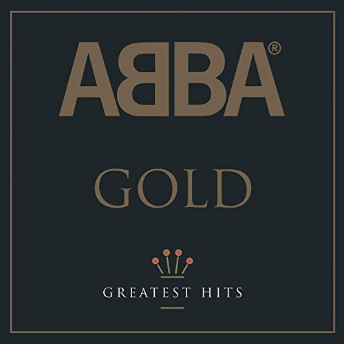 Bild 2: Abba, Gold-Greatest hits (1992/2008)