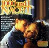 1000 und 1 Nacht, Johnny Hill, Tom Astor, Bernd Clüver, Roberto Blanco, Gunter Gabriel...