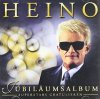 Heino, Jubiläumsalbum